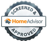 Screened-&-Home-Advisor-Approved