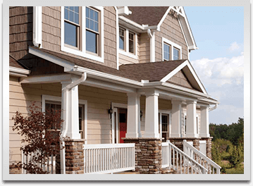 Windows Installation Company Cabot Ar Call Today Free