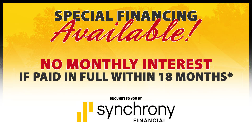 Special-Financing-Available