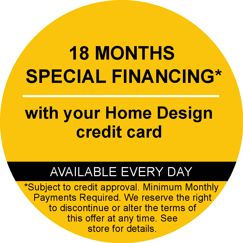 18-Months-Special-Financing-AVAILABLE-EVERY-DAY