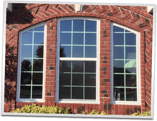 Windows Installation Repair Amp Replacement Company Cabot