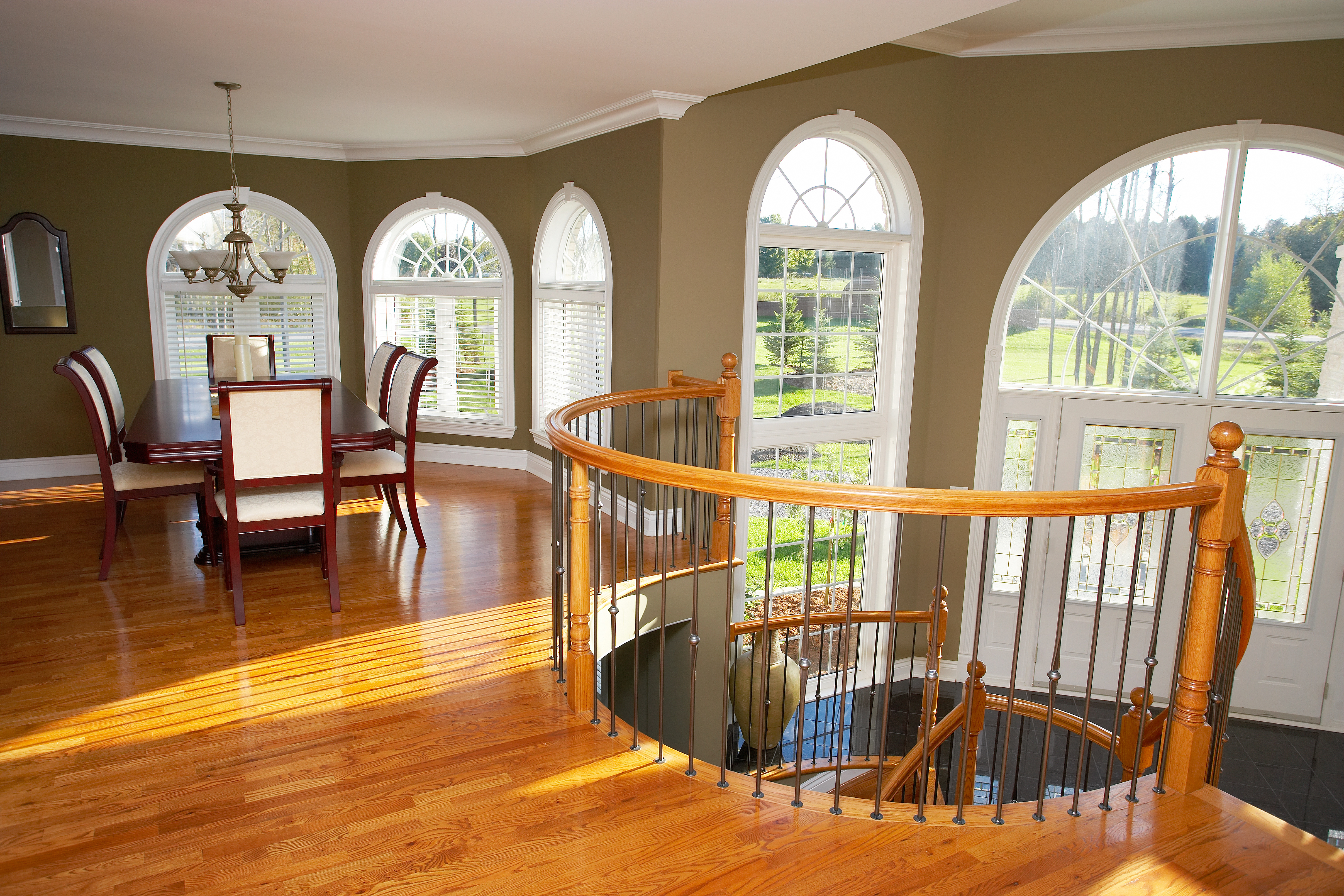 Best replacement windows cabot ar residential vinyl window installation central arkansas windows and more