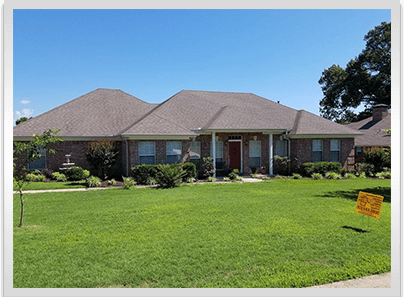 Roofing Services Central Arkansas