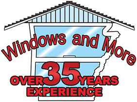 Windows and More,LLC