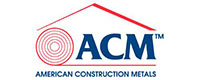 ACM Aluminum Warranty