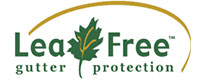 LeaFree Gutter Protection Warranty