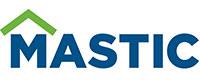 Mastic Aluminum Siding Warranty