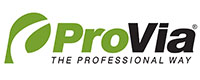 Provia Aluminum Products Warranty Provia Door Warranty