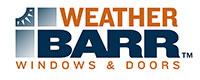 WeatherBarr Platinum Warranty