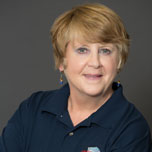 Joanne Rodney